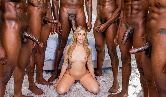 путают Порно фильм жизнь проститутки эта блестящая