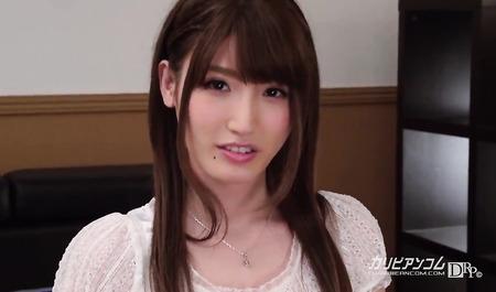Порно японское